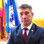 Министр культуры Константин Яковлев сообщил о ходе подготовки к празднованию в 2020 году 100-летия образования Чувашской автономной области