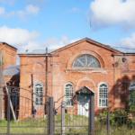 Закончен прием заявок на финансирование мероприятий по сохранению объектов культурного наследия за счет средств федерального бюджета на 2021 год