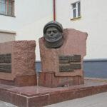 Объекты культурного наследия, связанные с именем космонавта Андрияна  Григорьевича Николаева