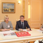 О внесении изменений в Указ Главы Чувашской Республики от 30 декабря 2014 г. № 180